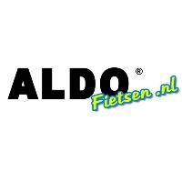 Aldo Fietsen