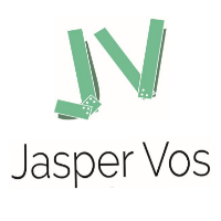 Jasper Vos Houtbewerking