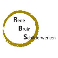 Rene Bruijn Schilderwerken