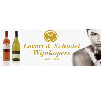 Levert & Schudel