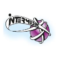 Intermedex